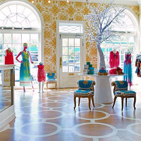 Interior Home Designs china seas sigourney wallpaper