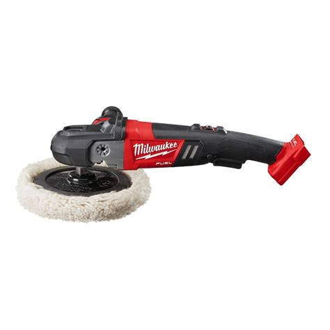 cordless variable speed rotary tool price compare