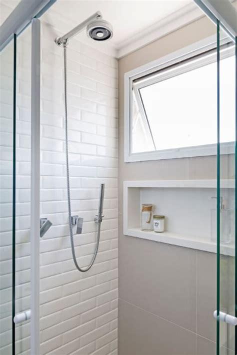 azulejo que imita tijolo azulejo para banheiro dicas para escolher e mais de 60