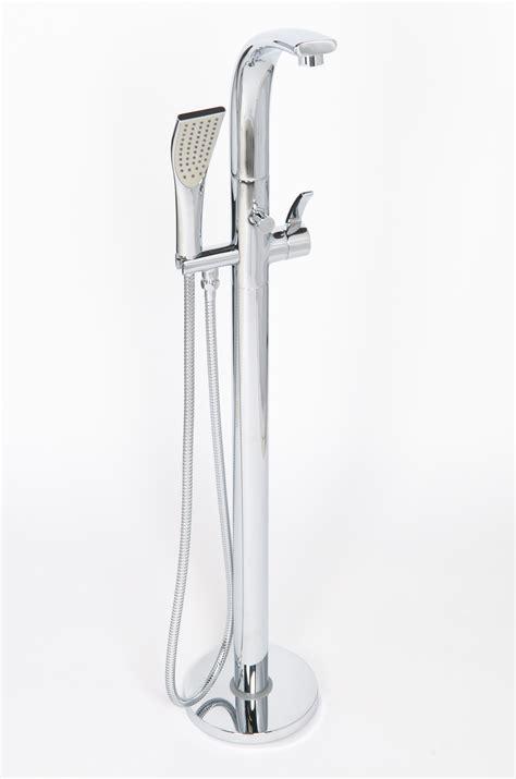 mono bath shower mixer selkrik mono bath shower mixer shower kit 2 bath