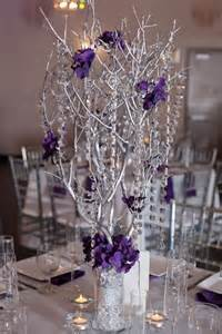 wedding tree branch centerpieces 25 best ideas about tree branch centerpieces on
