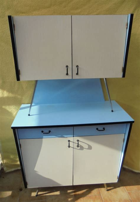 Meuble Formica by Meuble Formica Luckyfind