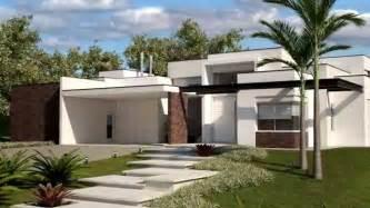 santoro arquitetura casa contempor 226 nea