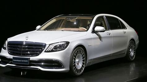 maybach mercedes white car pictures hd exterior white 2018 mercedes