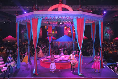best themed events indian themed events bollywood inspired themes surrounded