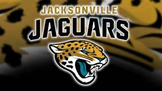 Jaguars Jax I M Just Saying Jacksonville Jaguars 2015 One