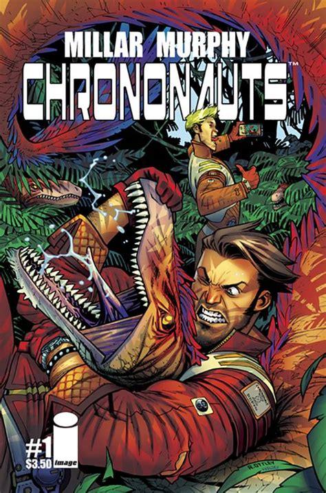chrononauts chrononauts tp 1632154064 chrononauts 1 releases image comics