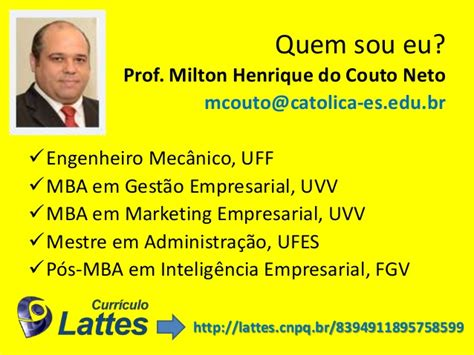 Https Inside Sou Edu Business Mba by P 243 S Estudo De Viabilidade Economico Financeiro