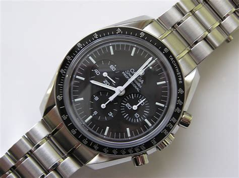 best omega speedmaster best omega speedmaster quot homage quot or alternative watches