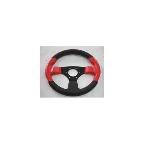volante sportivo volante sportivo rosso nero capasso ricambi