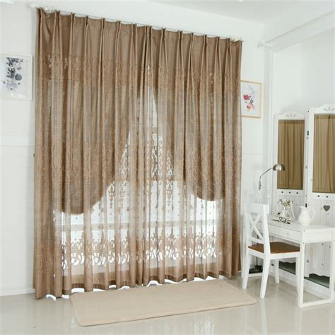 Elegant Curtain Designs For Your Home Your Dream Home