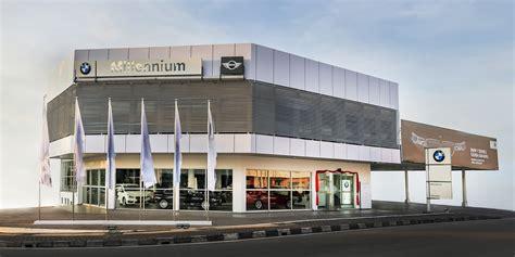 bmw malaysia contact bmw opens millennium welt kuantan 4s dealership