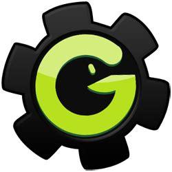 bagas31 rpg maker game maker 8 pro full cracked bagas31 com