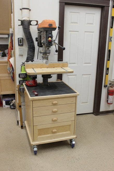the 25 best drill press ideas on workshop