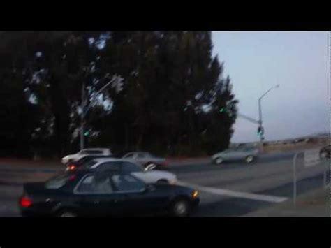 meanings car crash car crash does car crash