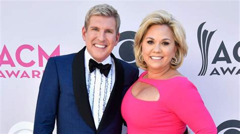 todd chrisley and ex wife teresa julie chrisley bio net worth wiki married husband