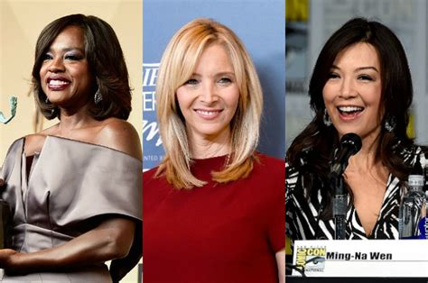film actresses over 70 50 actresses over 50 who still rule hollywood photos