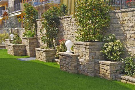 ingressi giardini decorazione giardini ingressi e lavorazioni particolari