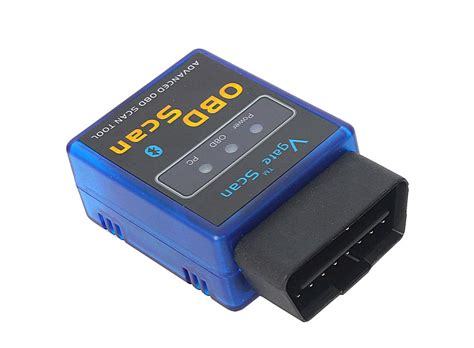 Car Diagnostic Elm327 Bluetooth Obd2 Automotive Test Tool bluetooth auto car diagnostic scan tool elm327 obd2 v1 5 12003710 buy at lowest prices