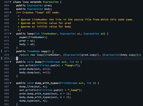 color themes for sublime text 3 clay schubiner color schemes packages package control