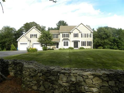 The Charlton Mba by 69 Freeman Rd Charlton Ma 01507 In Worcester County Mls