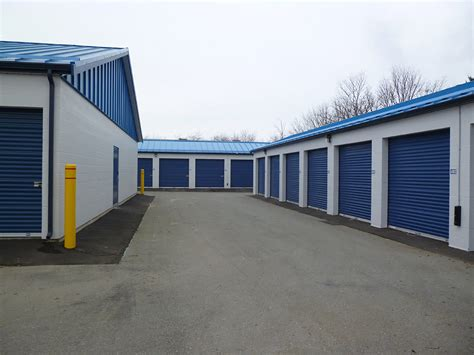 mini storage parksville bc unilock mini storage port alberni camizu org