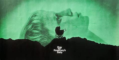 Watch Rosemarys Baby 1968 Full Movie Watch Rosemary S Baby Online 1968 Full Movie Free 9movies Tv