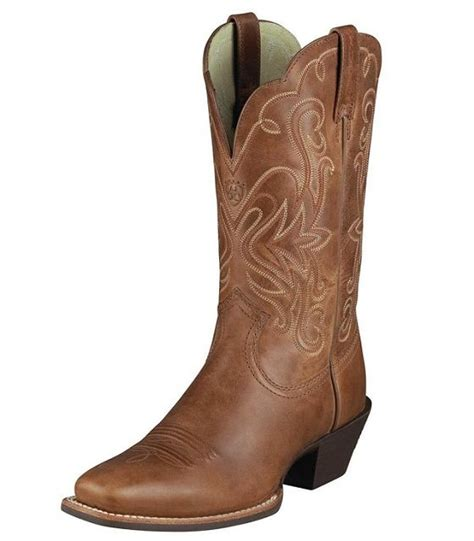 cheap western boots for cheap boots designer ariat cowboy boots for