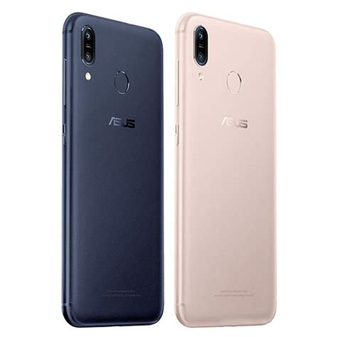 Asus Zenfone Max M1 asus zenfone max m1 zb555kl price in malaysia rm699
