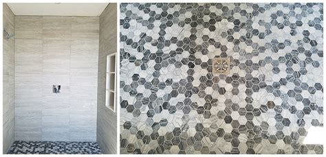 design home 2016 material selections wpl interior design design home 2016 tiles wpl interior design