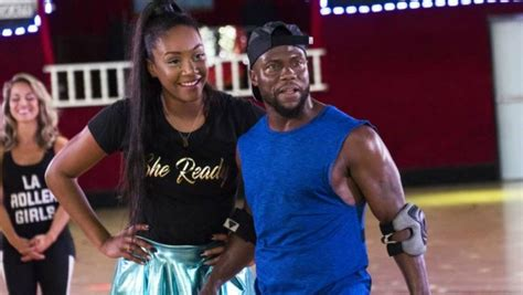 kevin hart groupon you must watch kevin hart and tiffany haddish battle in