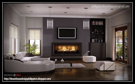 Living Room Images Philippines Living Room Design From The Philippines Interior
