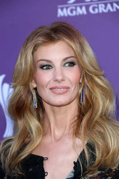 Faith Hill Hairstyles by Hairstyles For Hair 2013 Hairstyle 2013