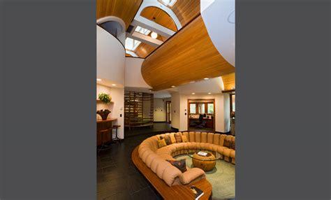 jersey devil design build virant architecture inc virant design inc 187 hoagie