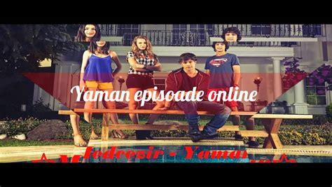 film online yaman yaman medcezir seriale online turcesti doovi