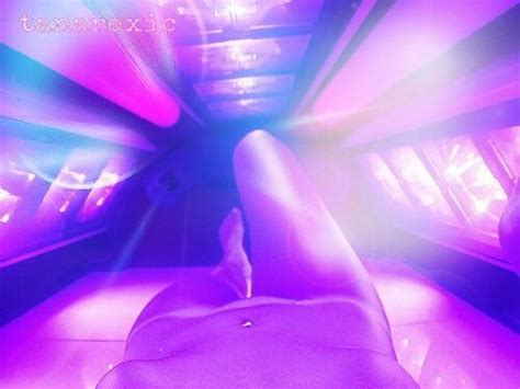 tanning bed nudes 40 best tanning beds tan lines images on pinterest tan