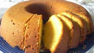 cara membuat kue bolu pisang ambon resep kue bolu pisang ambon gurih dan empuk