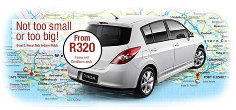 Affordable Car Hire Port Elizabeth by Cabs Car Hire South Africa Affordable Car Rental Rates