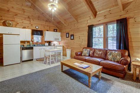 Blue Ridge Cabins Rentals by Blue Ridge Cabin Rentals Helen Ga