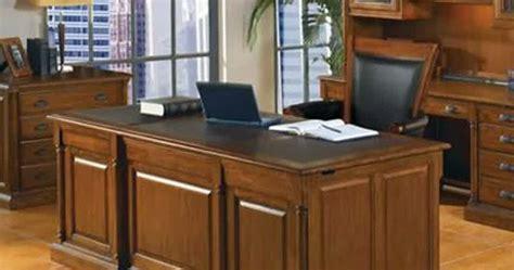 Meja Kantor Ligna toko furniture jati jepara minimalis murah toko furniture