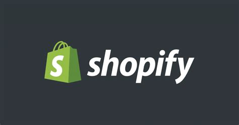 how to create an online store with shopify know how to setup a shopify store with best shopify themes