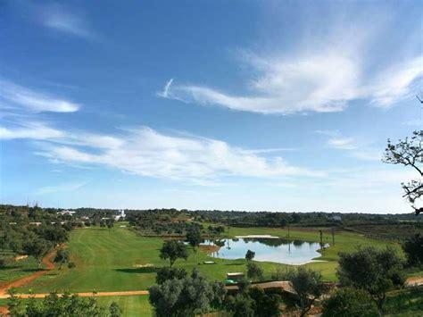pestana silves golf silves portugal albrecht golf f 252 hrer