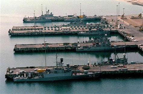king abdulaziz naval base jubail airport