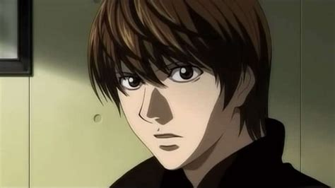 Yagami Light by Light Yagami Light Yagami Image 17386128 Fanpop