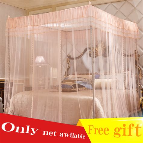 full size canopy bed curtains canopy bed curtains promotion shop for promotional canopy