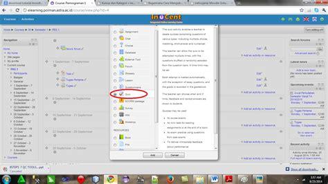 membuat quiz creator online form membuat quiz ujian online
