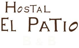 Hostal El Patio Lima by Hostal El Patio B B Hotel Lima Hotel Miraflores