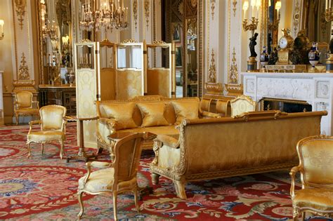 how many bedrooms are there in buckingham palace buckingham palace flickr photo sharing