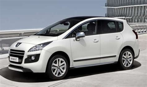 peugeot big cars 11 best images about keep calm and big cars on