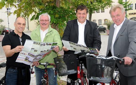 Bewerbung Hs Ingolstadt Found For Rainer B 252 Lent Nowak On Http Www Geisenfeld De